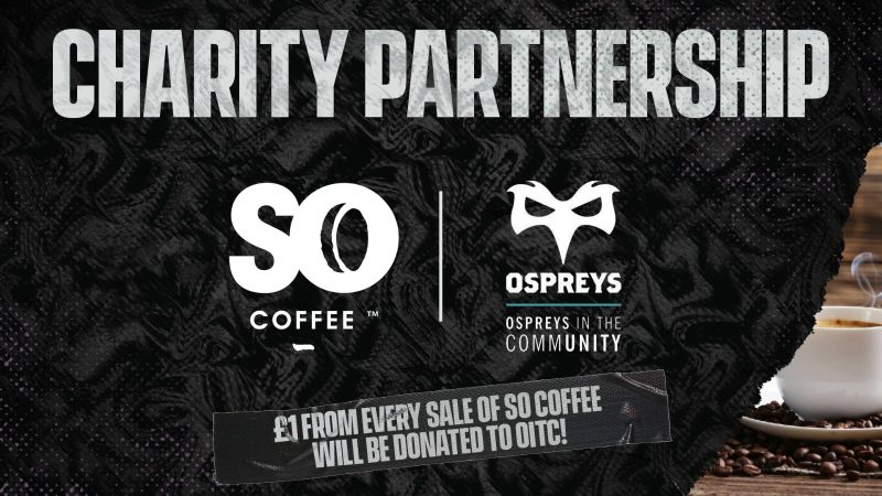 SO Coffee Trades Partner with OitC