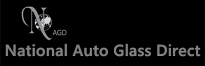 National Auto Glass Direct