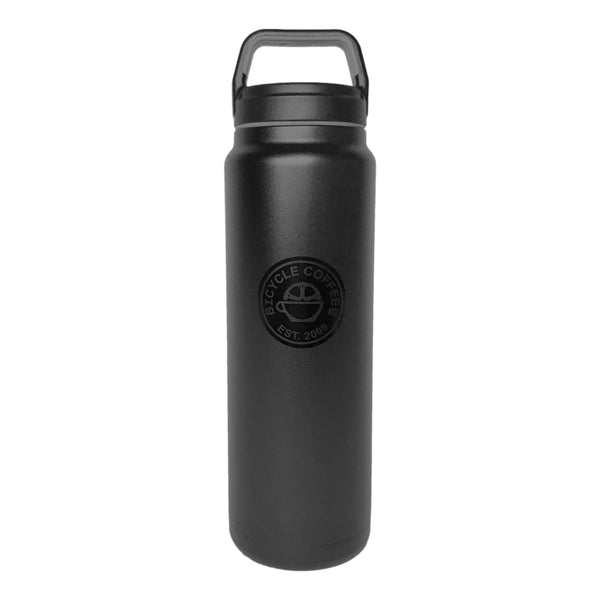 32oz Stainless Steel Insulated Growler