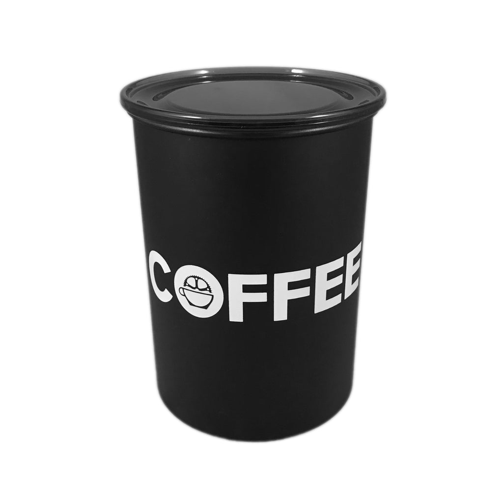 1 lb Airscape Coffee Canister