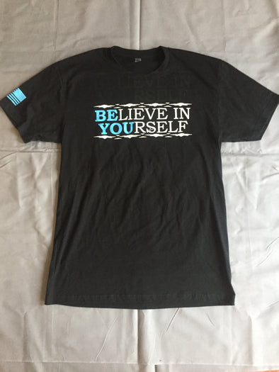 """BE YOU"" T-Shirt"