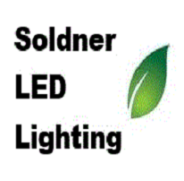 Soldner LED Lighting