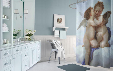 Baathroom Decor