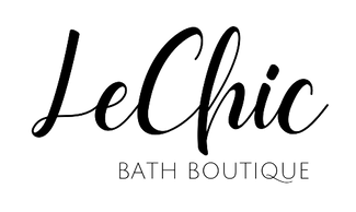 LeChic Bath Boutique