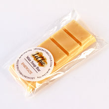 Wax Tart Snap Bar ~ Energize