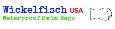 Wickelfisch Waterproof Bags