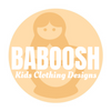Baboosh Designs