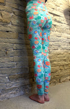 Custom Leggy Pants - Baboosh Designs