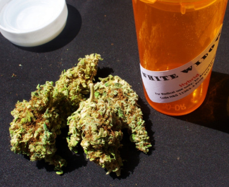 Want to Sell Medical Marijuana in New York It Could Cost You $30 million