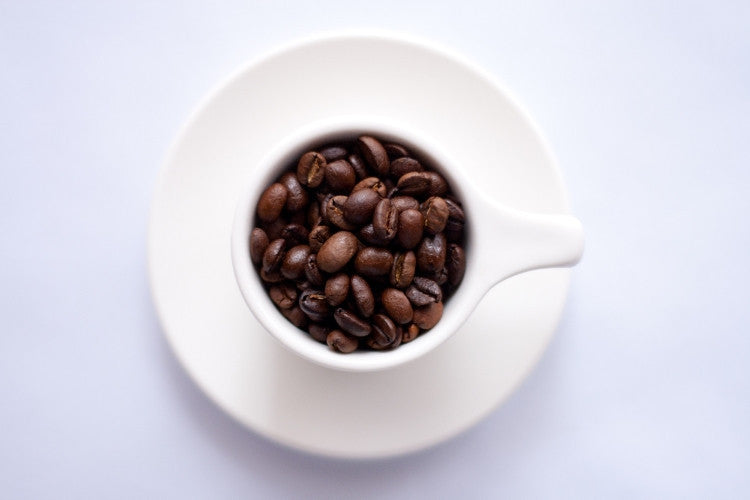Beginner's Guide to Coffee (Part 2 of 3)