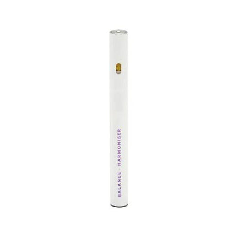 Vape Pen / 0.25ml