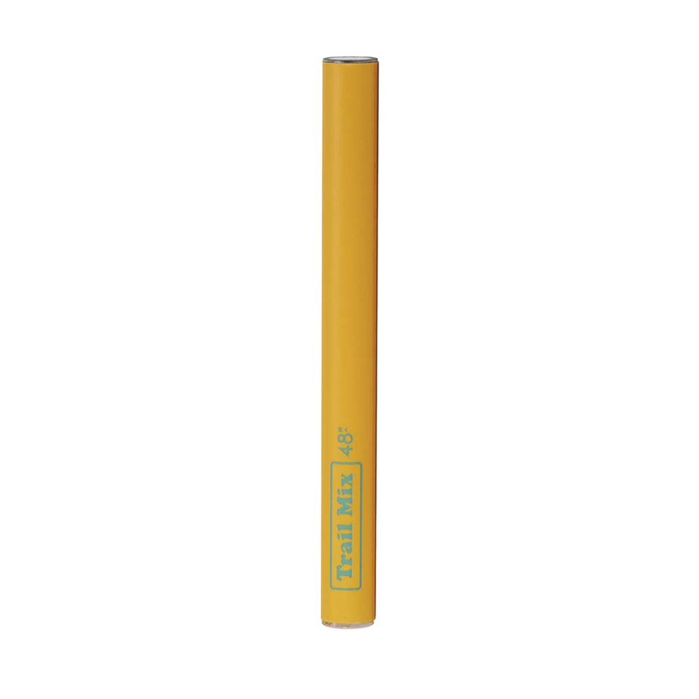Vape Pen / 0.4 mL
