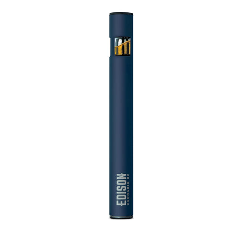 Vape Pen / 0.3ml