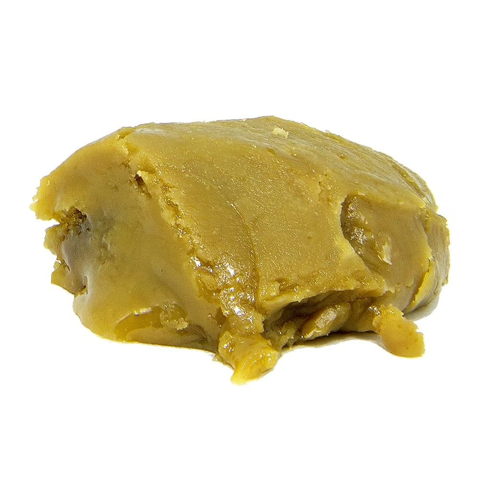 Concentrate / 1 g