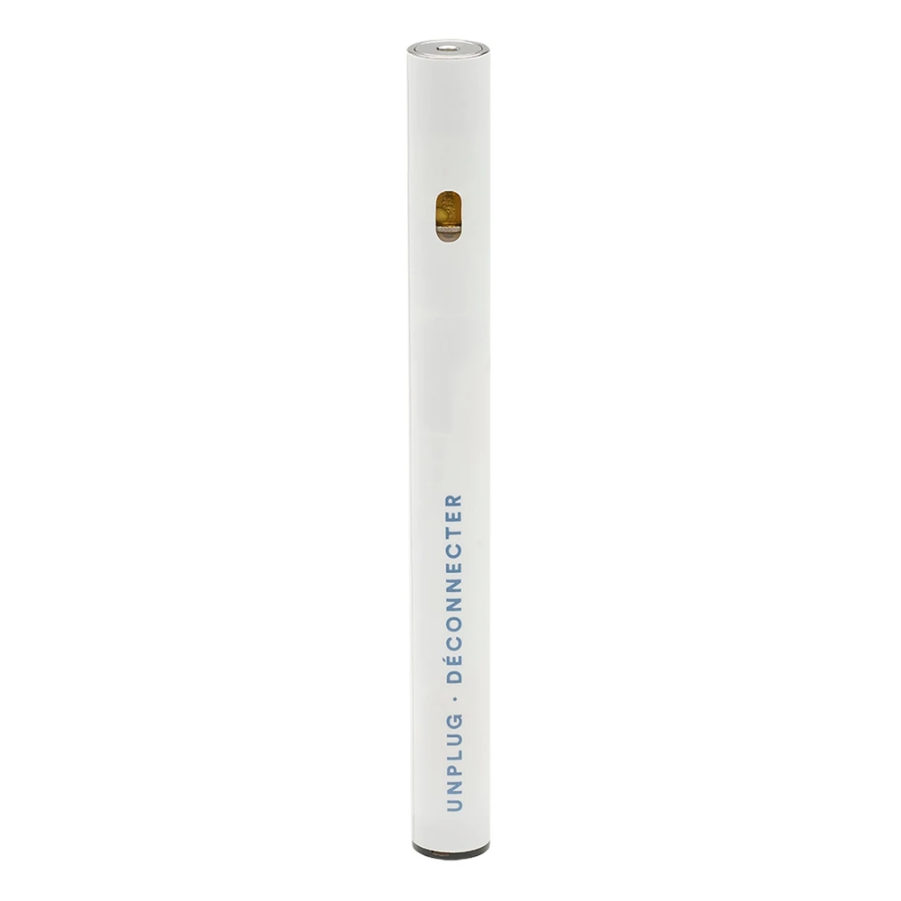 Vape Pen / 0.25 mL