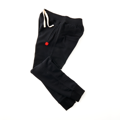 X KOTN Sweatpants