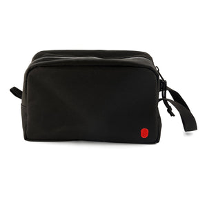 Tokyo Smoke Abscent Smell Proof Toiletry Bag