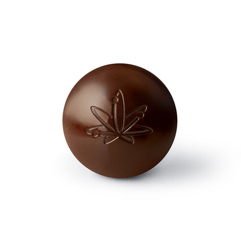 Chocolate / 10mg