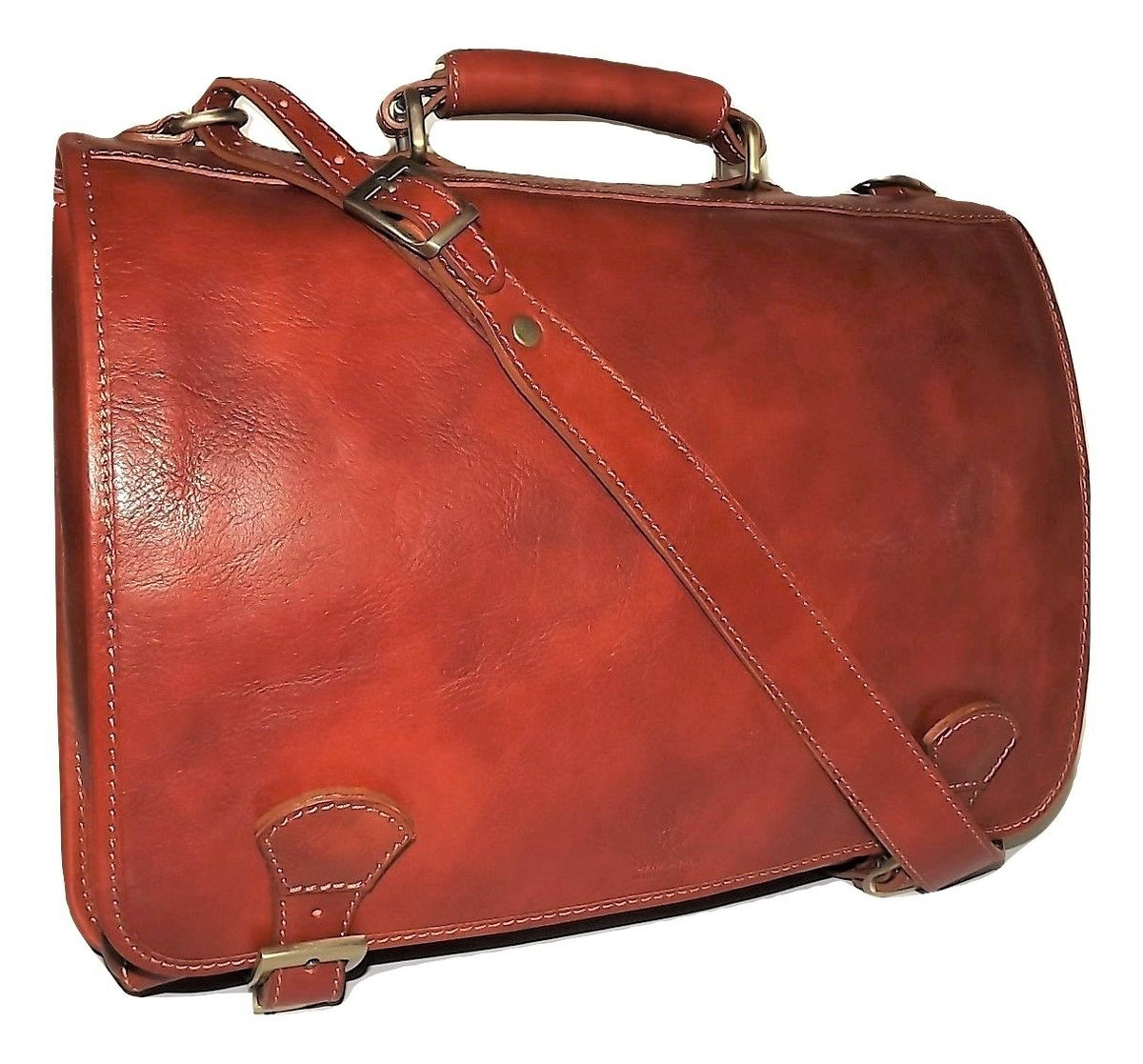 Business Cases; brief bags, laptop bags, wheeled bags