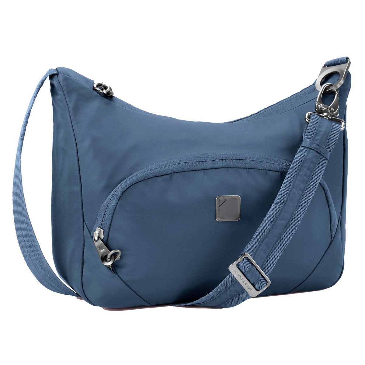 Handbags, Shoulder Bags