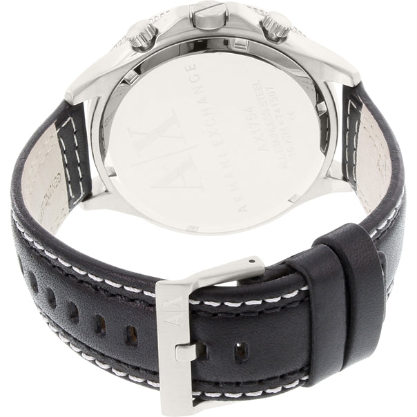 Armani Exchange Aeroracer Watch AX1754