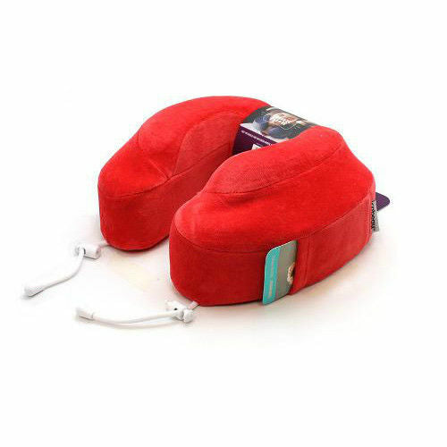 Cabeau Evolution Pillow Cherry