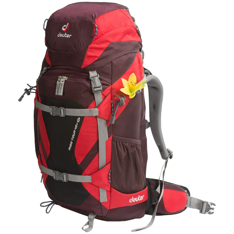 Deuter Rise Tour 40+SL Backcountry Backpack