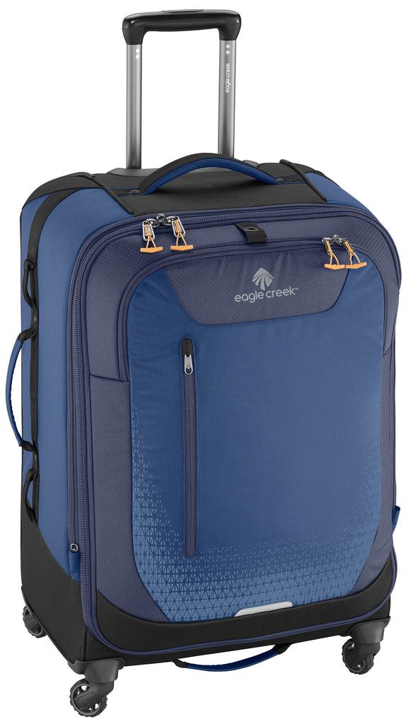 Eagle Creek Expanse AWD 26 Twilight Blue