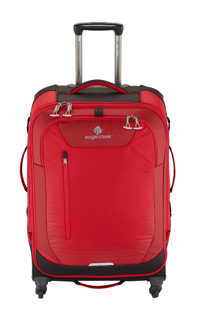 Eagle Creek Expanse AWD 26 Volcano Red