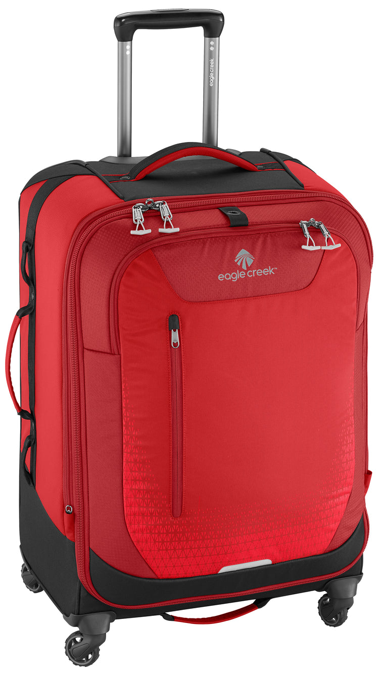 Eagle Creek Expanse AWD 30 Volcano Red