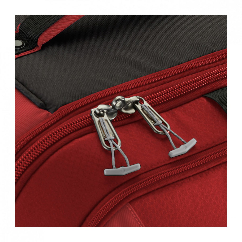 Eagle Creek Expanse AWD Carry-on Volcano Red