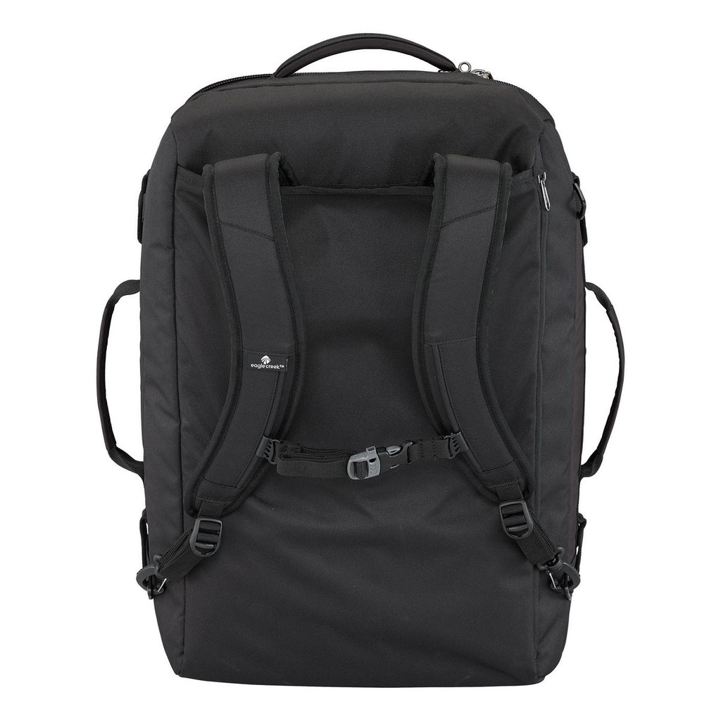 Eagle Creek Expanse Hauler Backpack Black