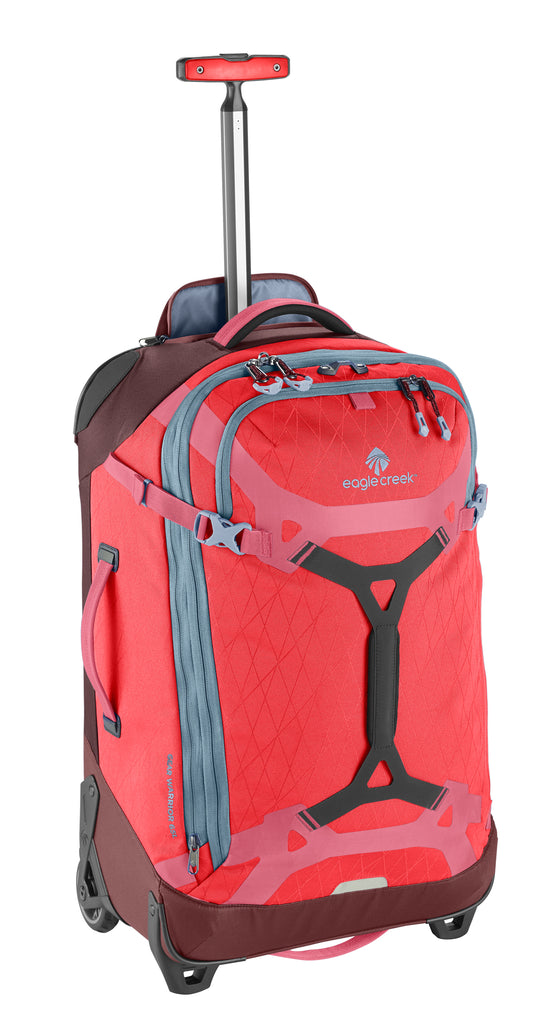 Eagle Creek Gear Warrior 26 Duffel Coral Sunset