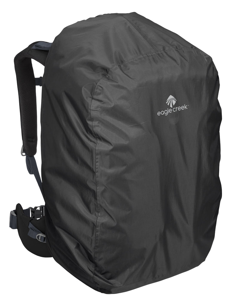 Eagle Creek Global Companion 65L Backpack Black