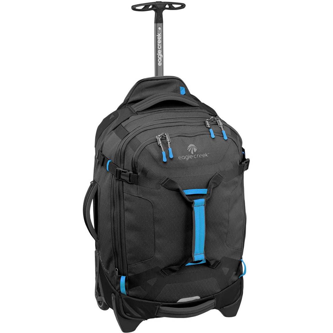 Eagle Creek Load Warrior 22 Carry-on Black