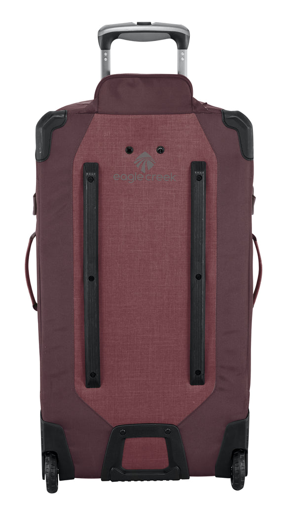 Eagle Creek Orv Trunk 30 Earth Red