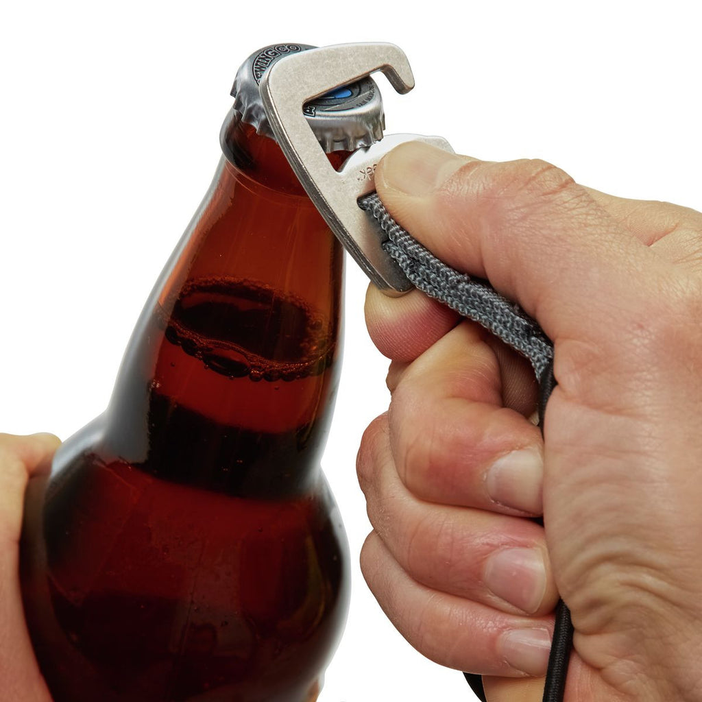 Eagle Creek Orv Trunk Integrated Bottle Opener