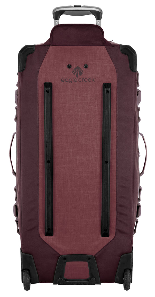Eagle Creek Orv Trunk 36 Earth Red