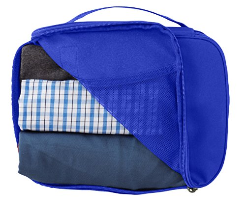 Eagle Creek Pack-it Original Packing Cube Blue Sea