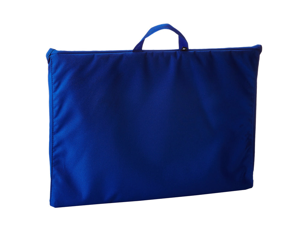 Eagle Creek Pack-it Original Garment Folder Blue Sea