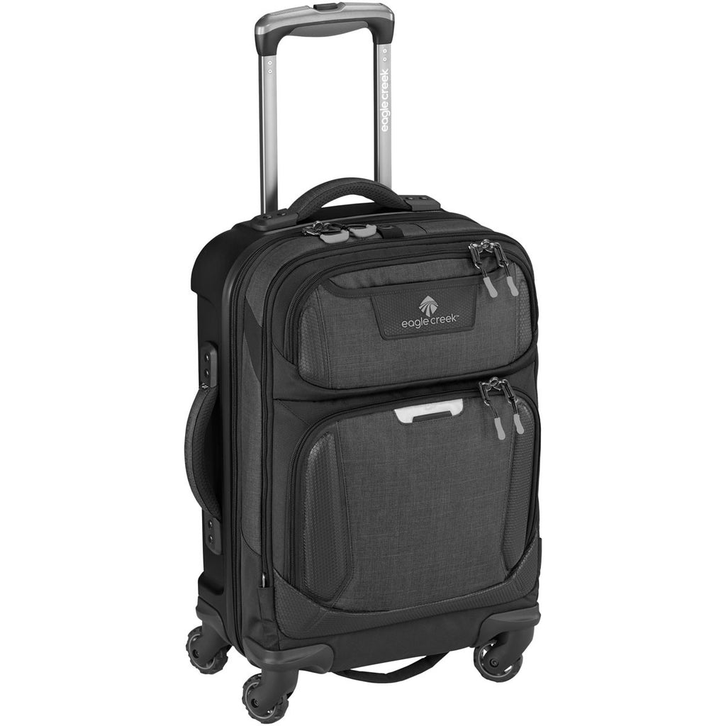 Eagle Creek Tarmac AWD Carry-on Black