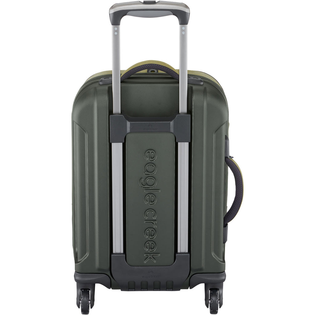 Eagle Creek Tarmac AWD Carry-on Highland Green