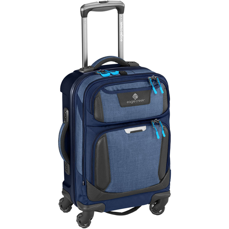 Eagle Creek Tarmac AWD Carry-on Slate Blue