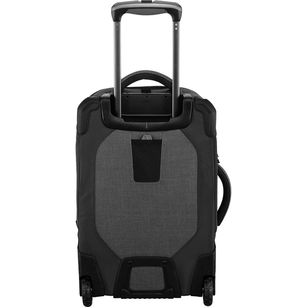 Eagle Creek Tarmac International Carry-on Black