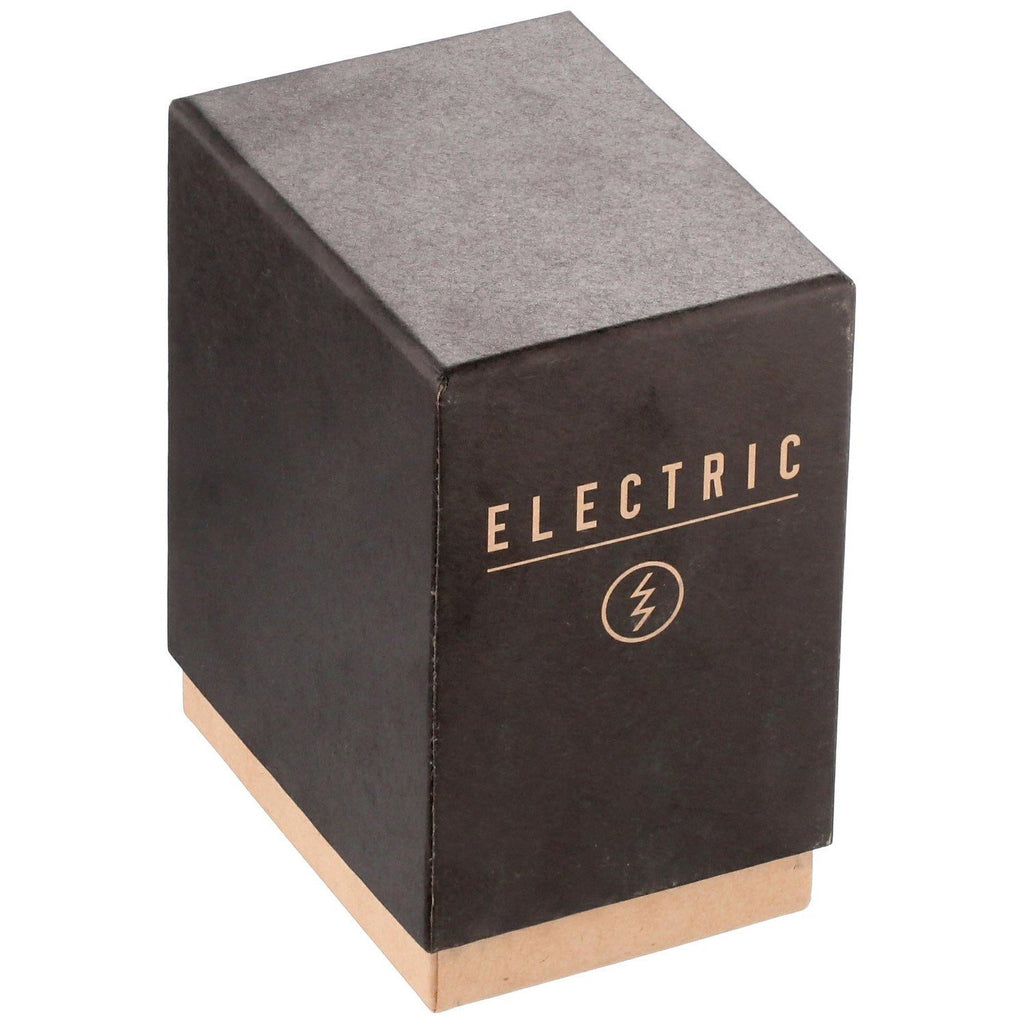 Electric Watch Box