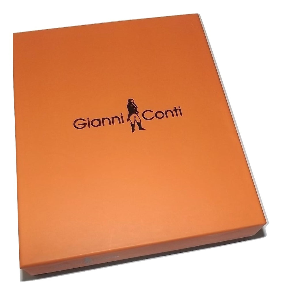 Gianni Conti Wallet Gift Box