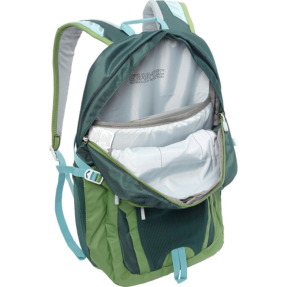 Granite Gear Voyageurs 29L Backpack Features