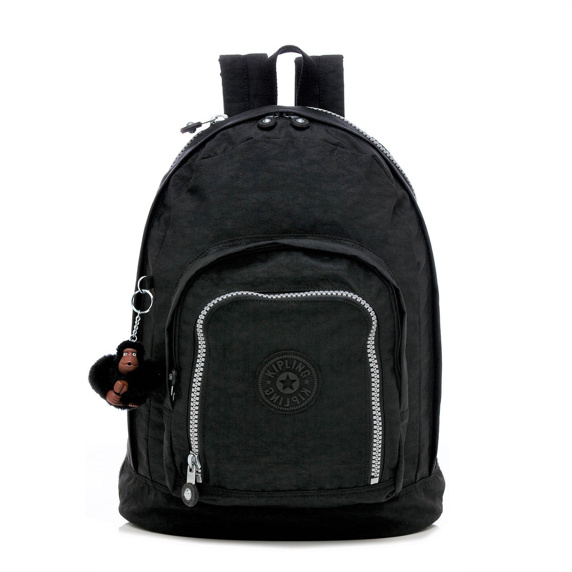 Kipling Harper Expandable Backpack