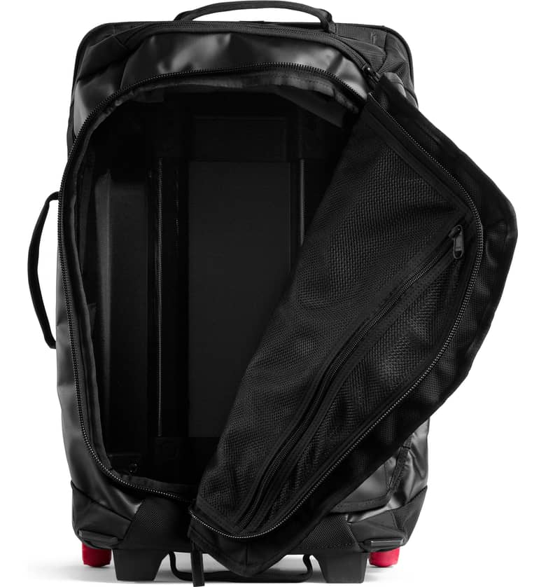 Northface Rolling Thunder 22 Carry-on