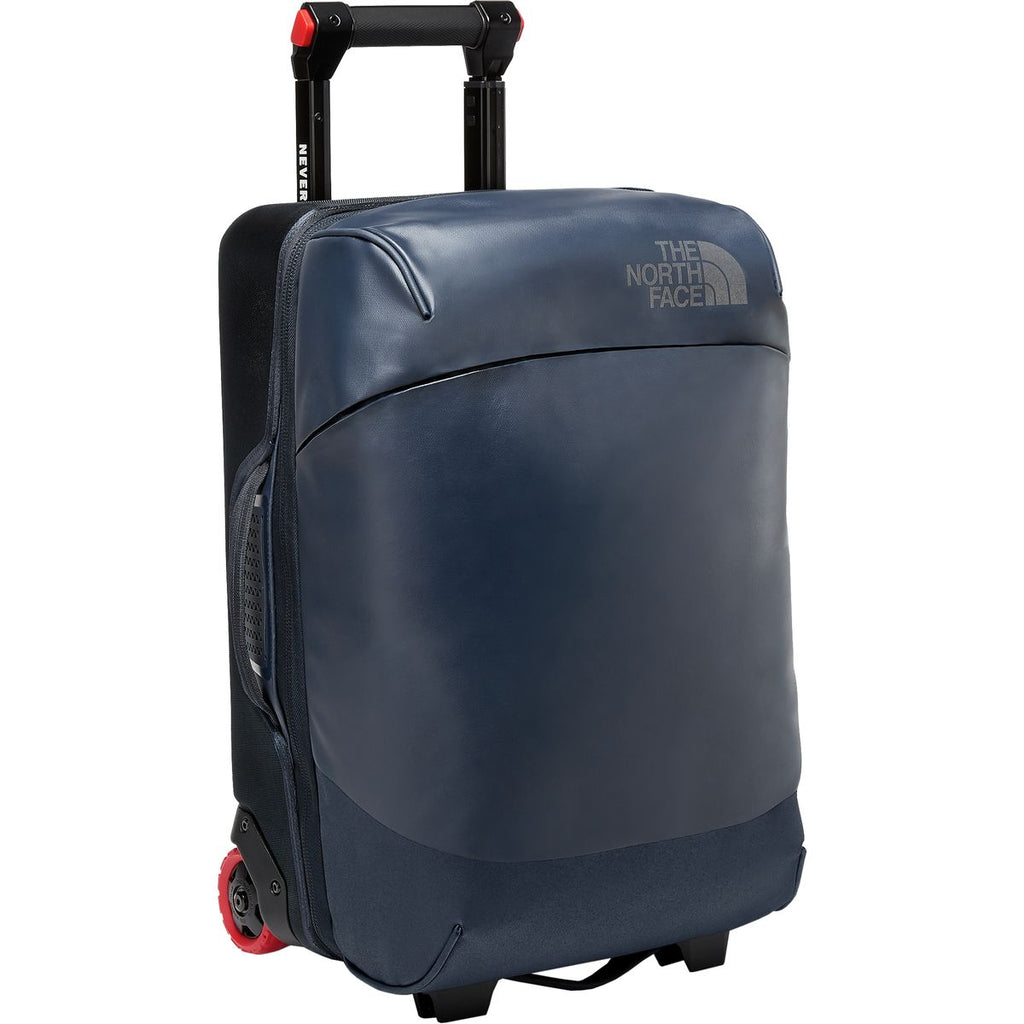 Northface Stratoliner 20 Carry-on Urban Navy